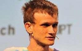 Виталик Бутерин: Спам-атака на Ethereum стоила $15 млн