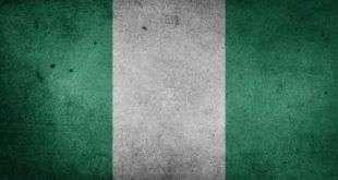 Нигерия сотрудничает с британской компанией для продвижения криптовалют в Африке
