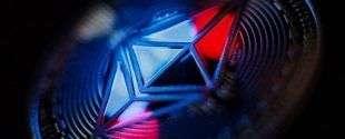 Antminer E3 от Bitmain продолжит майнить эфир до октября 2020 года