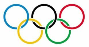 Ripple хотят сделать криптовалютой Олимпиады 2020