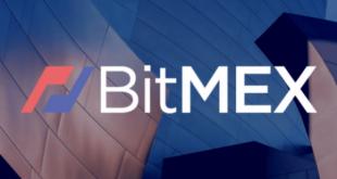 Стало известно, кто станет новым CEO BitMEX