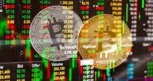Опрос: Более 70% управляющих фондами считают биткоин пузырем