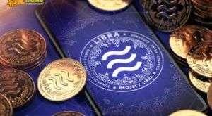 Дэвид Маркус: Libra Association может запустить серию стейблкоинов