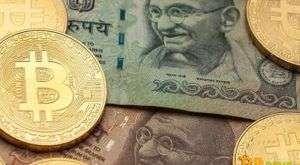 Верховный суд Индии обязал Центральный банк обосновать свою позицию в отношении криптовалютного бизнеса