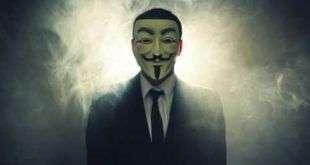 ЧОПы Москвы стали предлагать услуги по охране сделок с криптовалютой