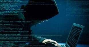 Хакер начал ликвидировать токены, похищенные с KuCoin
