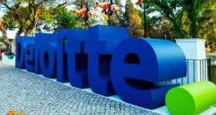Deloitte и Attest разрабатывают блокчейн систему идентификации личности