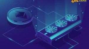 Сообщество Ethereum готово внедрить алгоритм блокировки ASIC