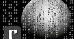 Rabbar: Новый крипто-обмен в ЕС с минимальной комиссией