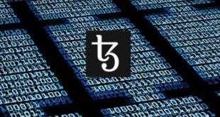 Tezos был добавлен на криптовалютную биржу Kraken