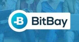 Биржа BitBay отключилась на несколько часов