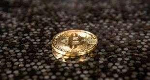 SEC вновь отложила решение по биткоин-ETF. На этот раз на неопределенный срок