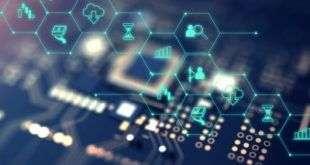 Исследование: Рынок блокчейн-устройств к 2024 году увеличится до $1,2 млрд