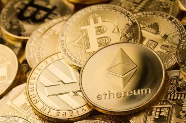 Где купить криптовалюту и как сделать это выгоднее?