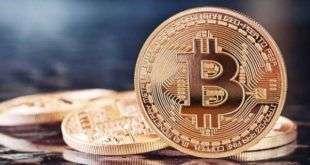 Криптовалюта Рипл поднялась выше $0,30001, показав рост на 5%