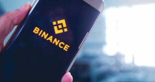 Binance сообщила об успехах на фьючерсном рынке и объявила о листинге Balancer