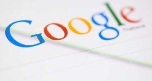 Google снимает запрет на рекламу лицензированных криптобирж в США и Японии