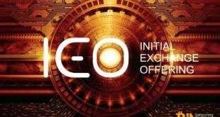 Bitfinex планирует поддерживать IEO через новую платформу
