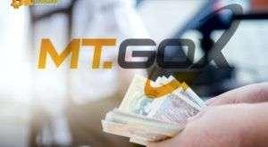 $2 миллиарда, потерянные в ходе взлома Mt.Gox могут быть возвращены своим владельцам