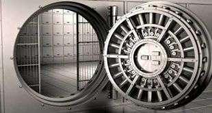 Взлом Cryptopia: украдены до $13 миллионов в криптовалютах
