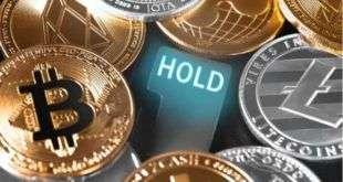 Криптовалюта EOS опустилась ниже уровня 2,1790, падение составило 0,3%