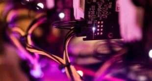 Соучредитель Electric Capital: Запрет майнинга нанесет удар по биткоину