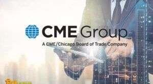 CME Group удвоит лимит открытых позиций продукта