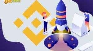 Binance запустит публичный блокчейн Venus для стейблкоинов
