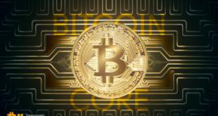 Потерянные монеты и денежная политика Bitcoin