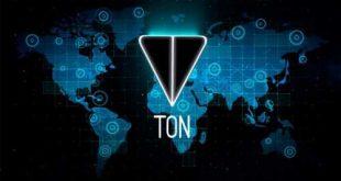 Публичная продажа токенов Telegram стартует 10 июля на бирже Liquid