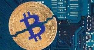 Криптобиржи ждут притока новых пользователей после халвинга