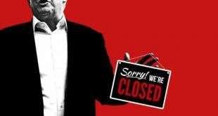Многообещающий крипто-банк FairX сообщил о закрытии, в чем причина?