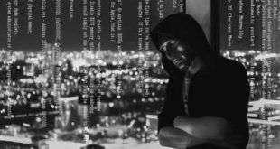 «Лаборатория Касперского»: во II квартале мошенники украли с помощью фишинга $2,3 млн