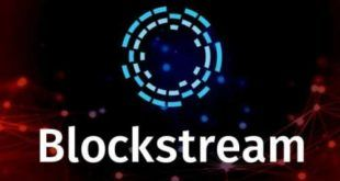 Blockstream содействует запуску крипто-банка Avanti в США