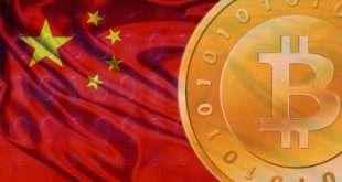 Биткоину грозит новое падение перед китайским Новым годом