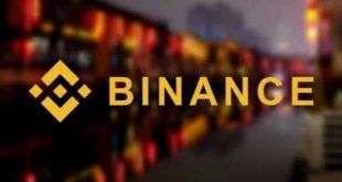 Крипто-биржа Binance расширила список активов, доступных для маржинального трейдинга