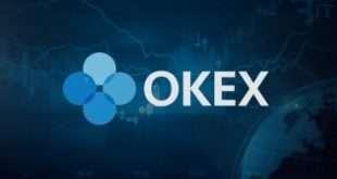 OKEx протестировала вывод средств перед полноценным возобновлением функции на этой неделе