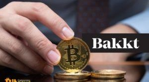 22 июля Bakkt начнет тестировать фьючерсы на Bitcoin