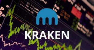 VIP-клиенты Kraken поделились своими ожиданиями от крипторынка в 2021 году
