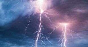 Lightning Network выходит в основную сеть биткоина