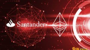 Santander расширит платформу трансграничных платежей Ripple новыми коридорами