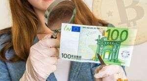 Отчет ЕЦБ: криптовалюты не представляют угрозы глобальной стабильности финансовой системы