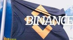 Binance добавит 180 фиатных валют и получит поддержку HTC