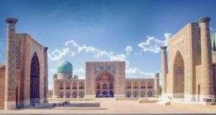 Министерство энергетики Узбекистана объяснило, почему майнеры должны платить больше