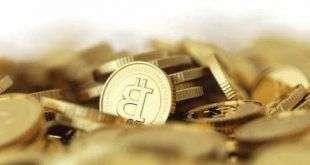 Две трети мировых ЦБ изучают криптовалюты