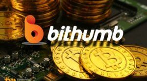 Bithumb Global выпустит собственный токен