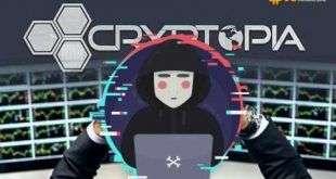 Хакеры взломавшие Cryptopia продолжают переводить средства на Etherdelta и Huobi