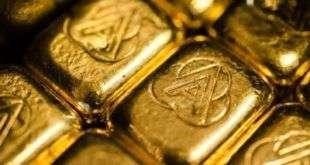 Золото подорожало до семилетнего максимума: Биткоин следующий?