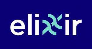 Компания Elixxir объявила о запуске нового анонимного токена XX Coin