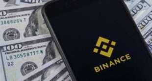 Binance официально заявила о покупке компании Swipe